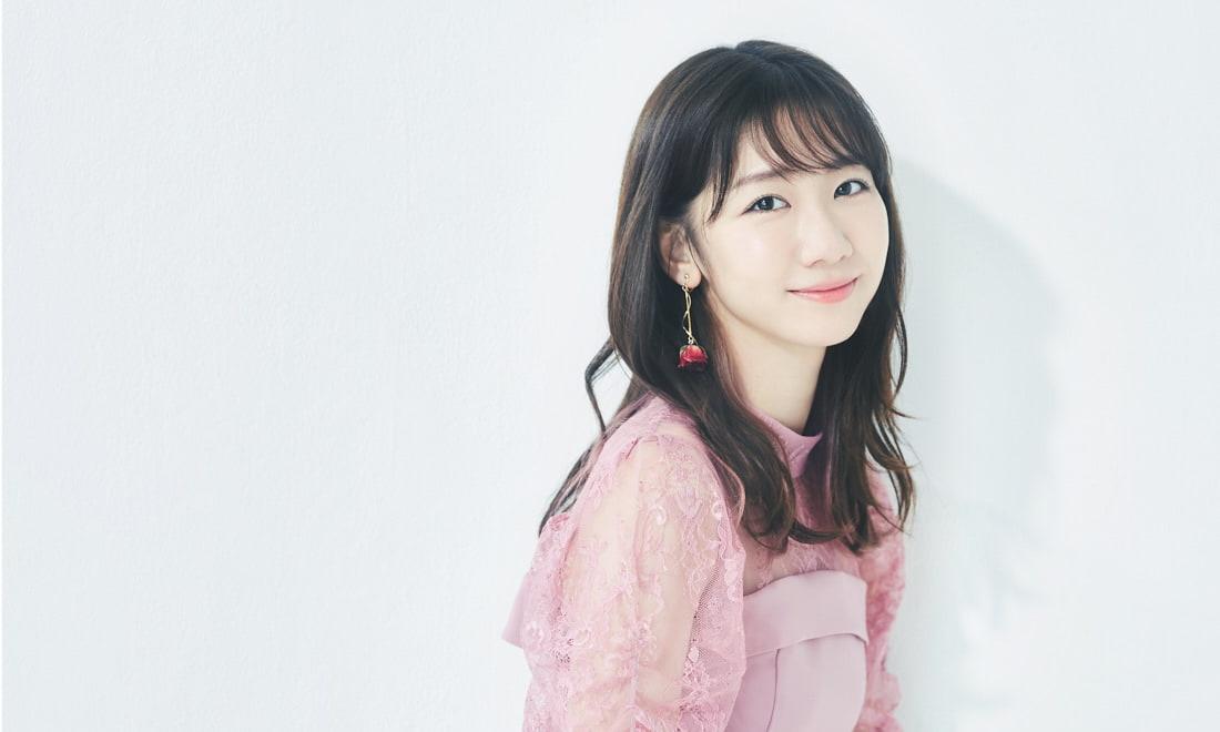 〇〇らしさ」に自分を当てはめない AKB48柏木由紀さん、8年目ラジオMC ...